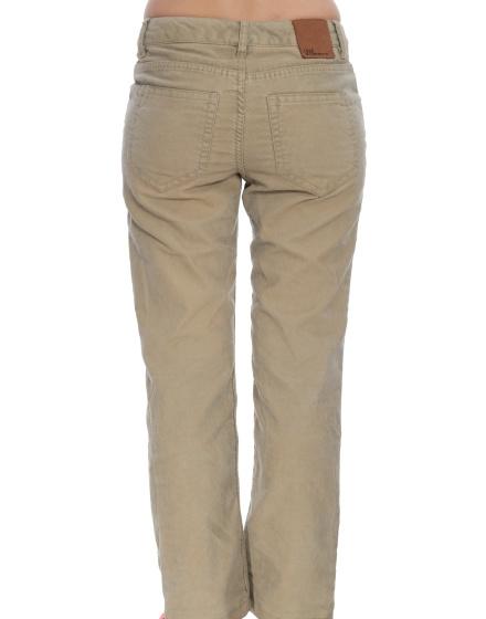 Дамски джинси L.O.G.G. by H&M