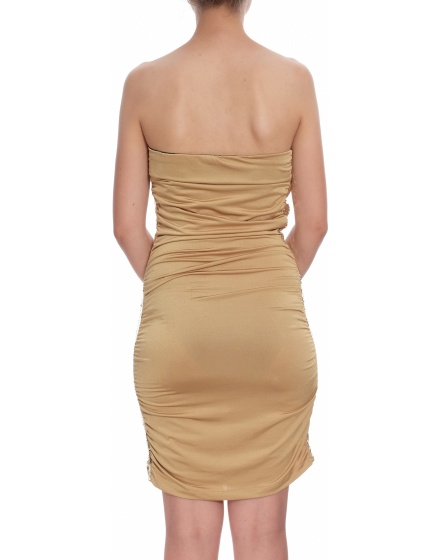 Дамска рокля Symphony