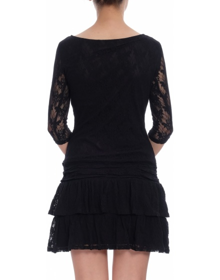 Дамска рокля Pimkie
