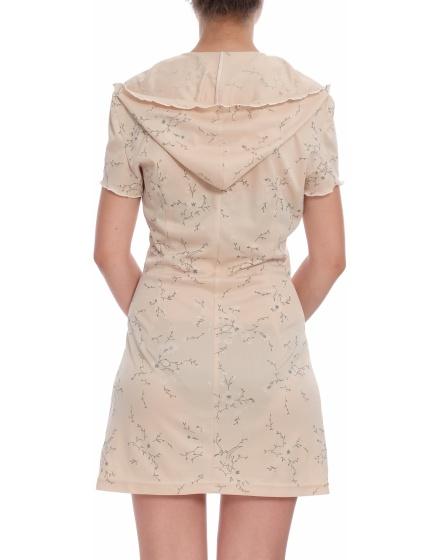 Дамска рокля Mileni