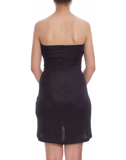 Дамска рокля Project