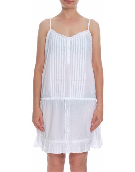 Дамска рокля Next