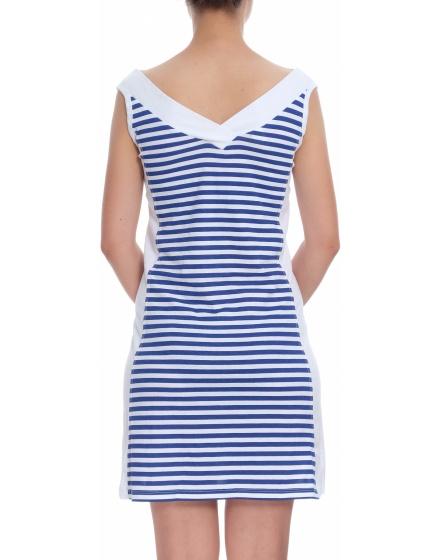 Дамска рокля Веникс