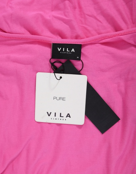 Дамска рокля Vila