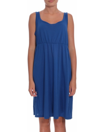 Дамска рокля Jean Pascale