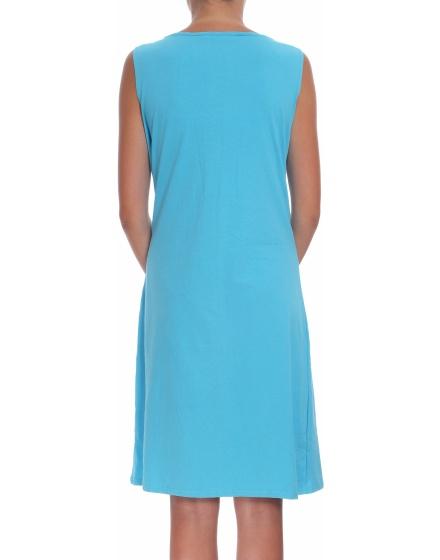 Дамска рокля Nkd Outfit Fashion