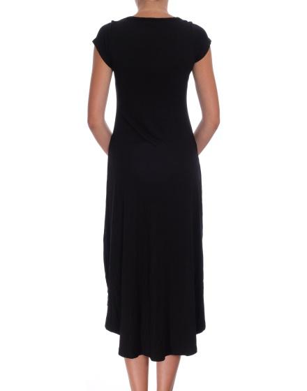 Дамска рокля Jennifer Taylor