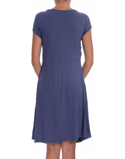 Дамска рокля b.p.c. Bonprix Collection