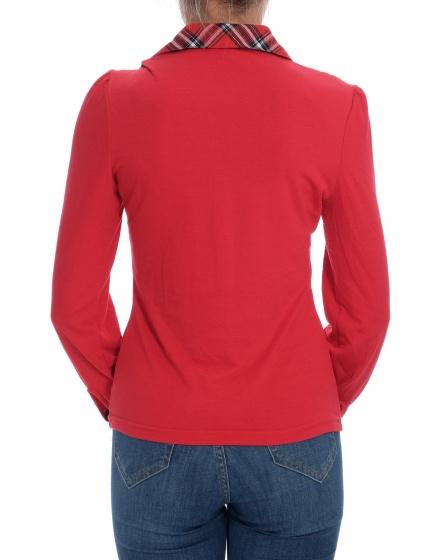 Дамска блуза N&P