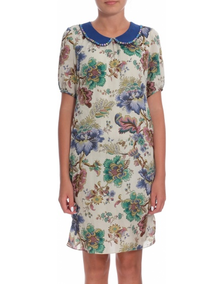 Дамска рокля Nissa