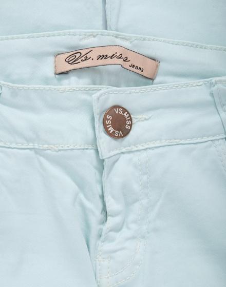 Дамски панталон Vs.miss