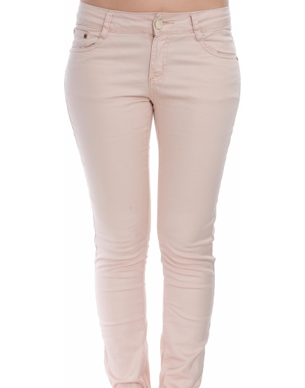Дамски панталон Redseventy