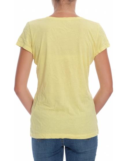Дамска тениска EDC by ESPRIT