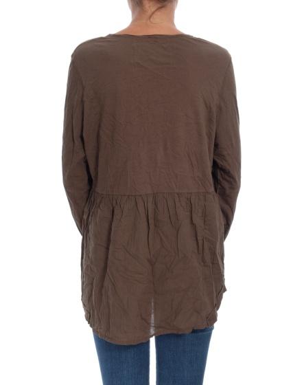 Дамска блуза Mystique