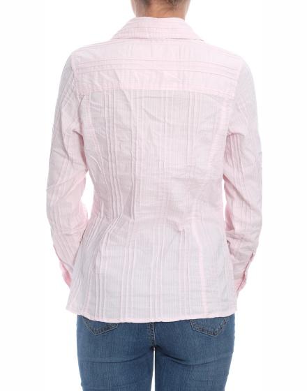 Дамска риза Cecil