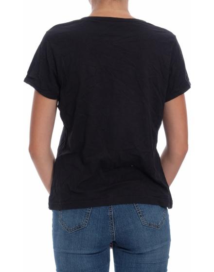 Дамска тениска Saix