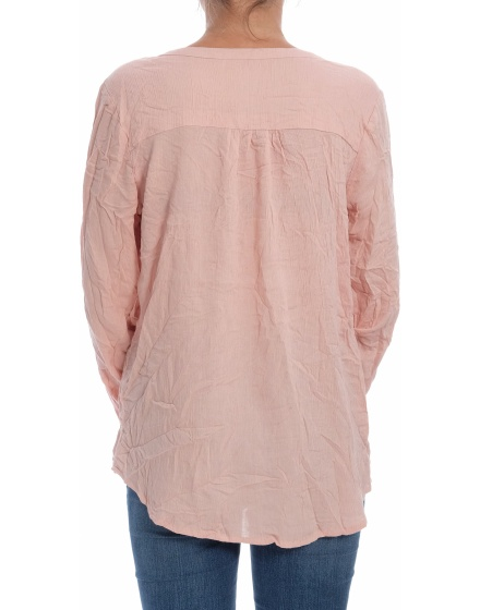 Дамска блуза Kaffe