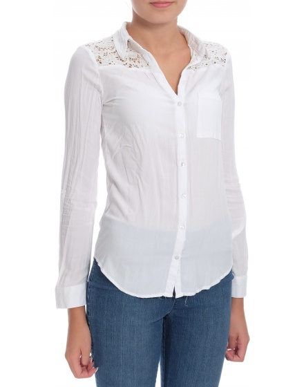 Дамска риза Tally Weijl