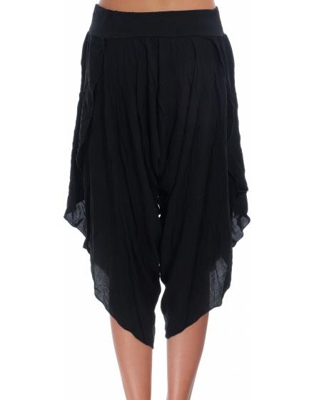 Дамски къси панталони Made In Italy