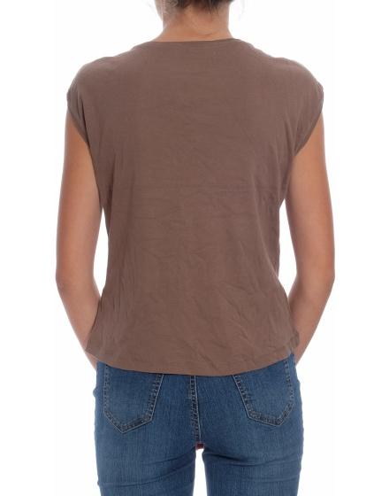 Дамска тениска Riani