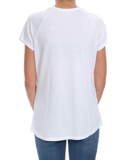 Дамска тениска Promod