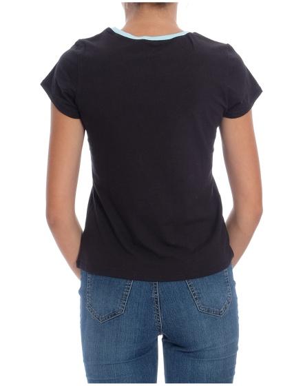 Дамска тениска HUE