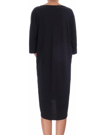Дамска рокля Nanso