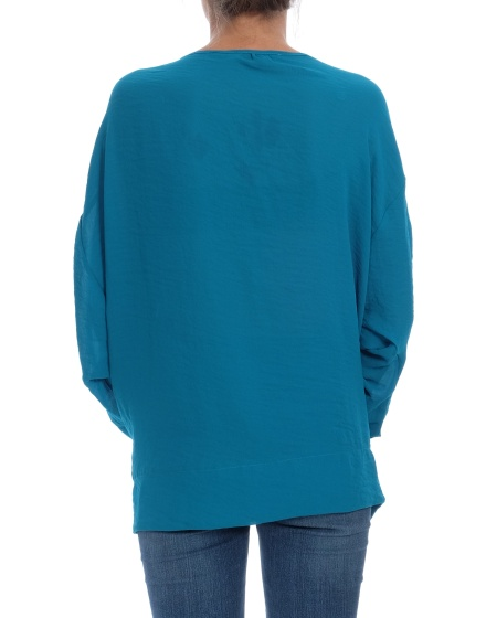 Дамска блуза Z-Biz