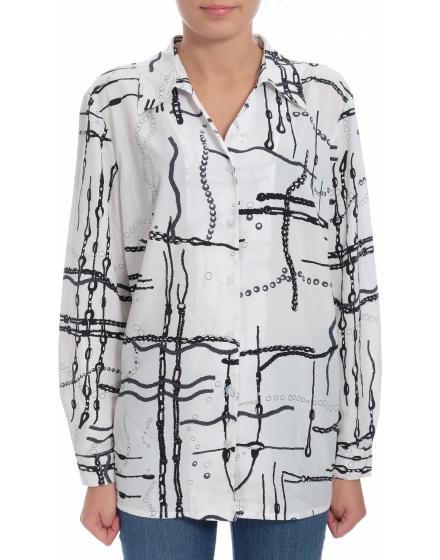 Дамска риза AZ Modell