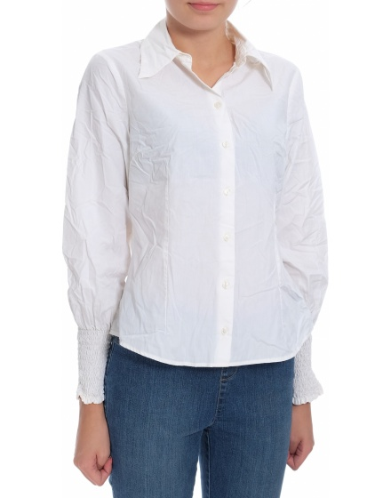 Дамска риза Hennes