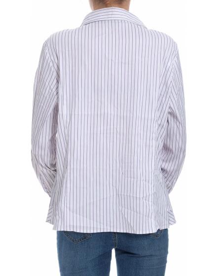 Дамска риза Barbara Lebek