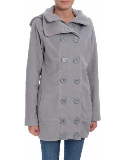 Дамско палто Janina