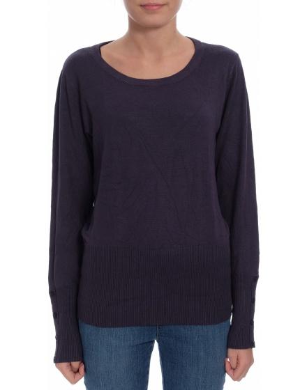 Дамски пуловер B. Young