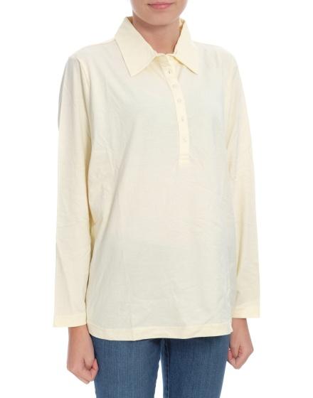 Дамска блуза AproduktZ