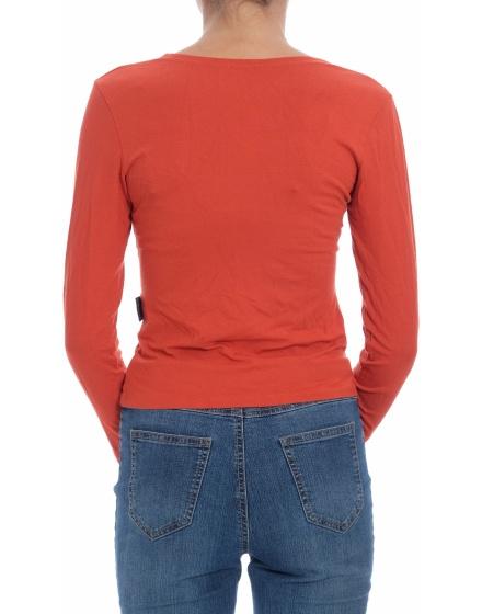 Дамска блуза Tricotex