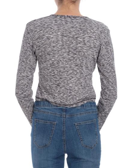 Спортна блуза Insene