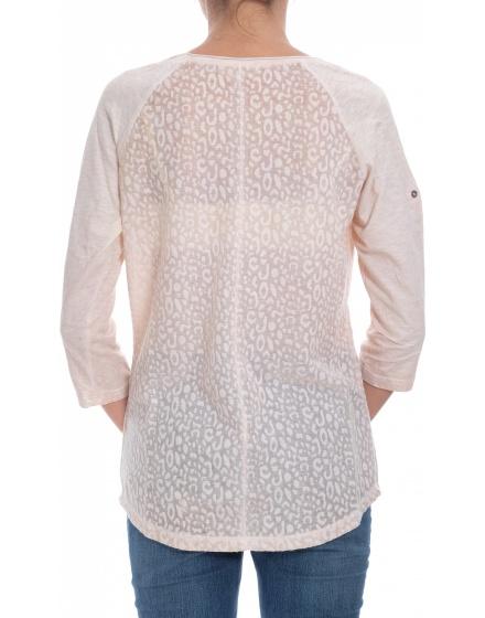 Дамска блуза G!na