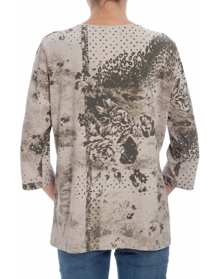Дамска блуза Marco Pecci