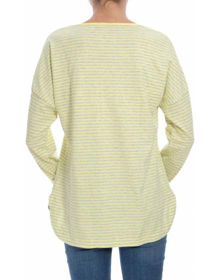 Дамска блуза Tcibo