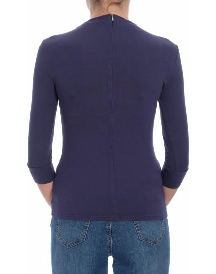 Дамска блуза Dika