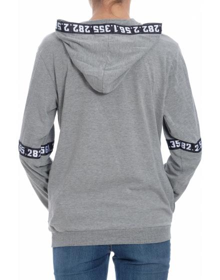 Спортна блуза Busen