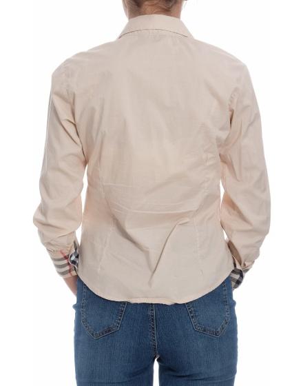 Дамска риза Burberry