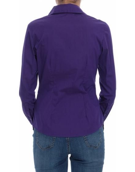 Дамска риза Amisu