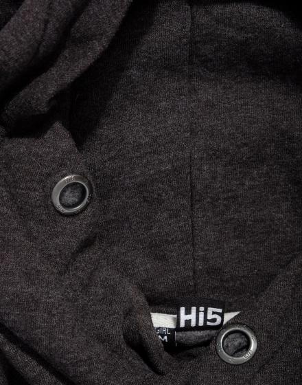 Дамски суитшърт HI5