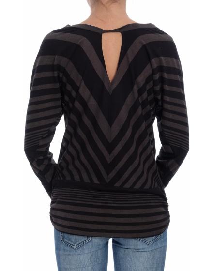 Дамска блуза Oasis