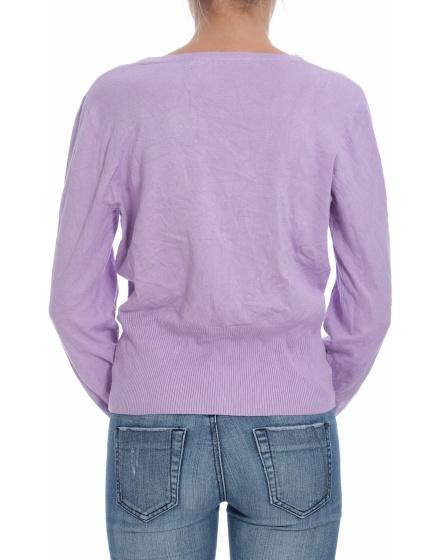 Дамски пуловер Yest