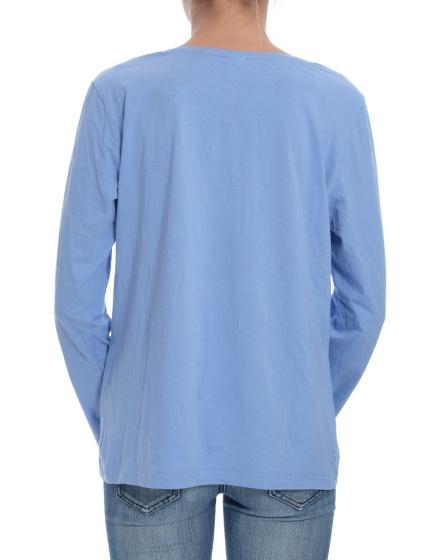 Дамска блуза Cecilia