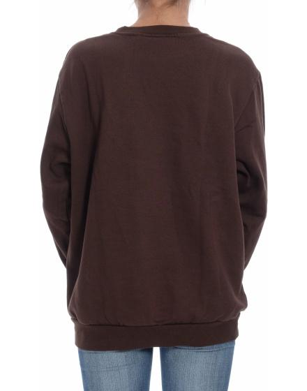 Спортна блуза b.p.c. Bonprix Collection