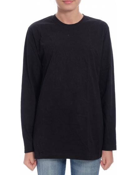 Памучна блуза Livergy