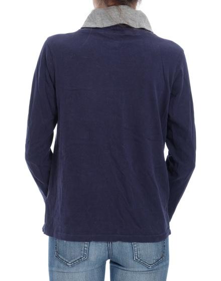 Дамска блуза Blue Seven